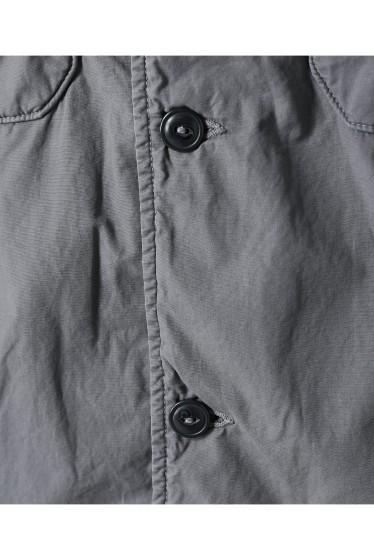�����֥�������ʥ��ƥå� Fleece Lined Multi Pocket Jacket �ܺٲ���11