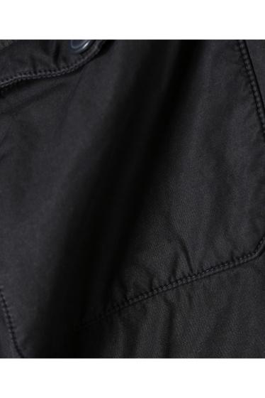 �����֥�������ʥ��ƥå� Fleece Lined Multi Pocket Jacket �ܺٲ���14