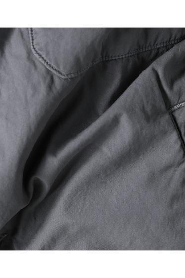 �����֥�������ʥ��ƥå� Fleece Lined Multi Pocket Jacket �ܺٲ���15
