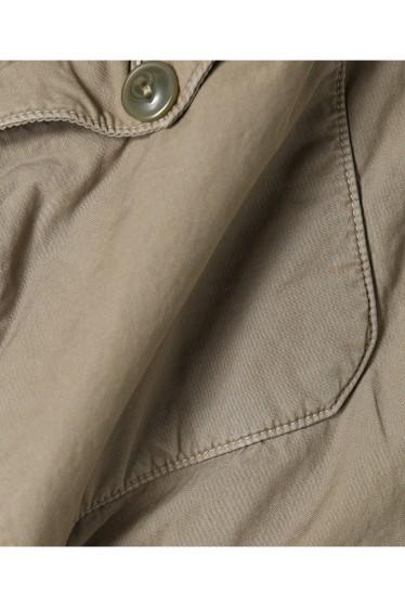 �����֥�������ʥ��ƥå� Fleece Lined Multi Pocket Jacket �ܺٲ���16