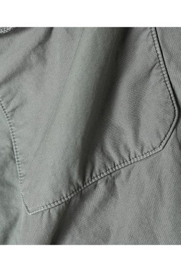 �����֥�������ʥ��ƥå� Fleece Lined Multi Pocket Jacket �ܺٲ���17