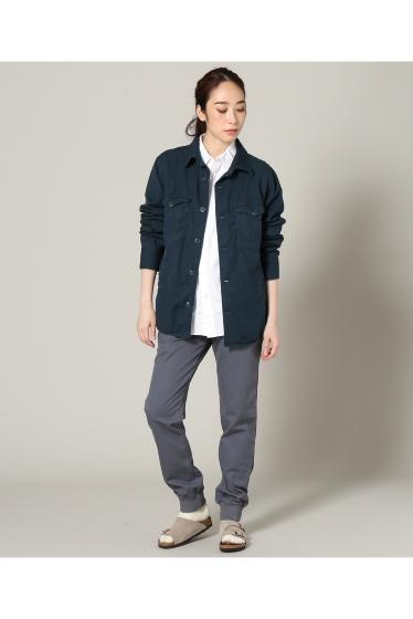 �����֥�������ʥ��ƥå� Fleece Lined Multi Pocket Jacket �ܺٲ���2