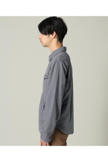 �����֥�������ʥ��ƥå� Fleece Lined Multi Pocket Jacket �ܺٲ���4