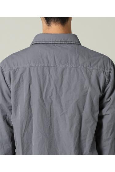 �����֥�������ʥ��ƥå� Fleece Lined Multi Pocket Jacket �ܺٲ���7