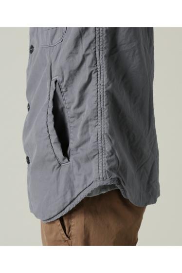 �����֥�������ʥ��ƥå� Fleece Lined Multi Pocket Jacket �ܺٲ���9