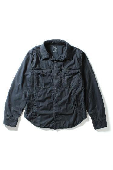 �����֥�������ʥ��ƥå� Fleece Lined Multi Pocket Jacket �ͥ��ӡ�