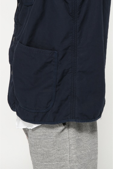 �����֥�������ʥ��ƥå� SKU Fleece Lined Vest �ܺٲ���11