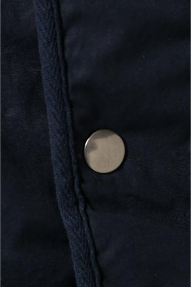 �����֥�������ʥ��ƥå� SKU Fleece Lined Vest �ܺٲ���12