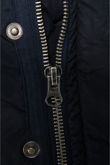 �����֥�������ʥ��ƥå� SKU Fleece Lined Vest �ܺٲ���14