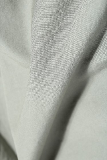 �����֥�������ʥ��ƥå� SKU Fleece Lined Vest �ܺٲ���19
