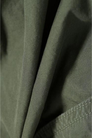 �����֥�������ʥ��ƥå� SKU Fleece Lined Vest �ܺٲ���20