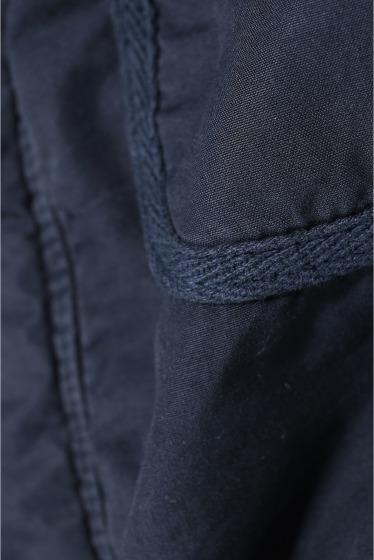 �����֥�������ʥ��ƥå� SKU Fleece Lined Vest �ܺٲ���21