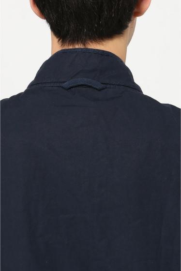 �����֥�������ʥ��ƥå� SKU Fleece Lined Vest �ܺٲ���7