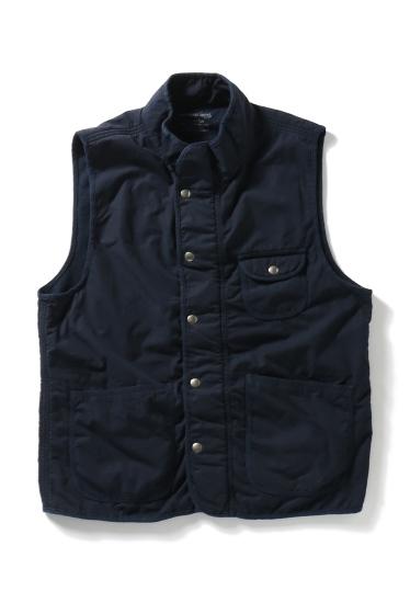 �����֥�������ʥ��ƥå� SKU Fleece Lined Vest �ͥ��ӡ�