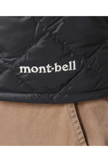 �����֥�������ʥ��ƥå� mont-bell SUPERIOR DOWN ROUND NECK JKT WOMENS �ܺٲ���8