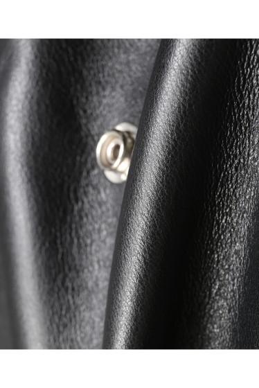 ���㡼�ʥ륹��������� JAMES GROSE / �������ॹ���?��:MANILA JACKET cow leather �ܺٲ���20