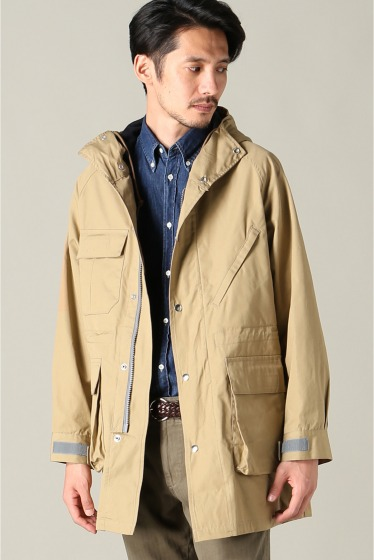���㡼�ʥ륹��������� WOOLRICH GREY LABEL / �������å����졼�졼�٥�  : �����ԥޥ��åȥ�ޥ���ƥ� ������