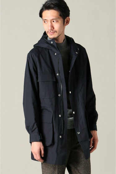 ���㡼�ʥ륹��������� WOOLRICH GREY LABEL / �������å����졼�졼�٥�  : �����ԥޥ��åȥ�ޥ���ƥ� �ͥ��ӡ�