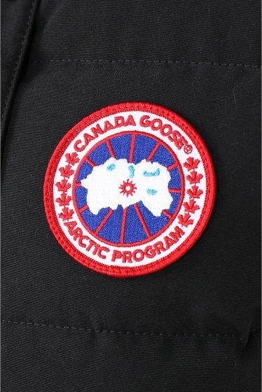 ������ CANADA GOOSE FREESTYLE VEST�� �ܺٲ���15