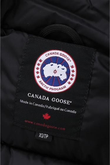 ������ CANADA GOOSE FREESTYLE VEST�� �ܺٲ���16