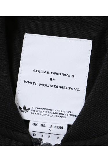 ������ White Mountaineering WMXadidas �ȥ�å��ȥå� �ܺٲ���12