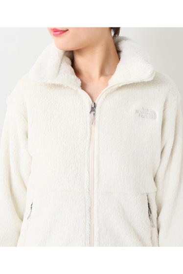 ���?�� ������ THE NORTH FACE SUPER VERSA LOFT JACKET �ܺٲ���5