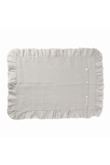 ������ BORGO DELLE TOVAGLIE Pillow case �ܺٲ���1