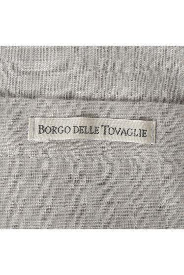 ������ BORGO DELLE TOVAGLIE Pillow case �ܺٲ���3