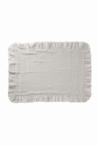 ������ BORGO DELLE TOVAGLIE Pillow case ���졼B