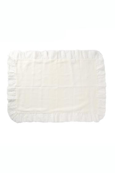 ������ BORGO DELLE TOVAGLIE Pillow case �ۥ磻��