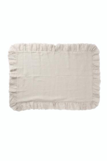 ������ BORGO DELLE TOVAGLIE Pillow case �١�����