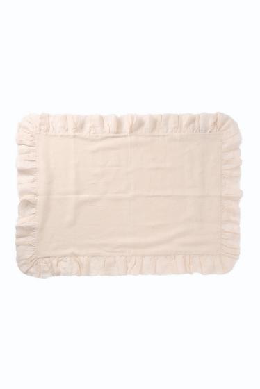 ������ BORGO DELLE TOVAGLIE Pillow case �ԥ� A
