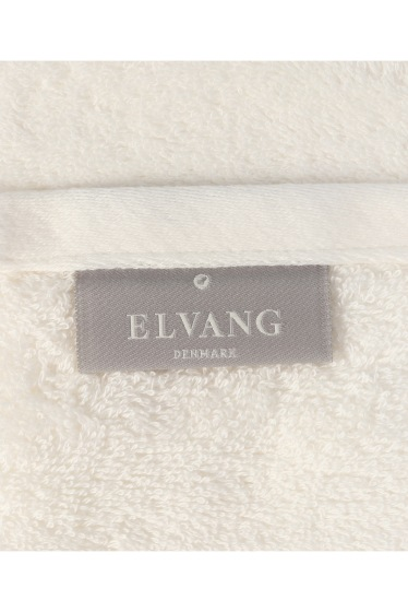 ������ ELVANG �����ȥ����� ����� 40*60 �ܺٲ���4
