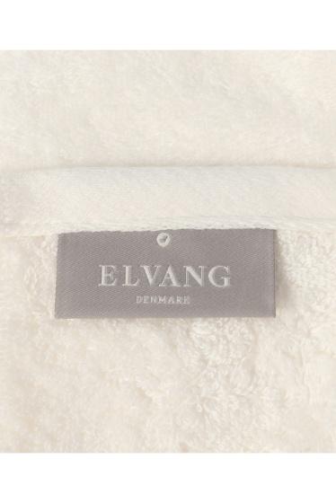 ������ ELVANG �ϥ�ɥ����� ����� 50*100 �ܺٲ���4