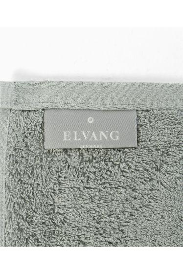 ������ ELVANG �����ȥ����� �ߥ�� 40*60 �ܺٲ���2