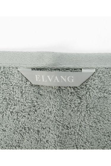 ������ ELVANG �����ȥ����� �ߥ�� 40*60 �ܺٲ���3