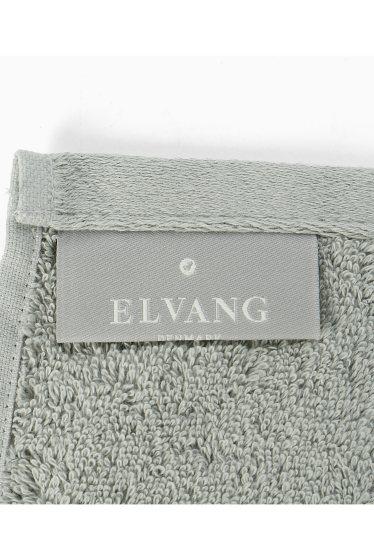 ������ ELVANG �ϥ�ɥ����� �ߥ�� 50*100 �ܺٲ���2