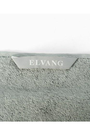 ������ ELVANG �ϥ�ɥ����� �ߥ�� 50*100 �ܺٲ���3