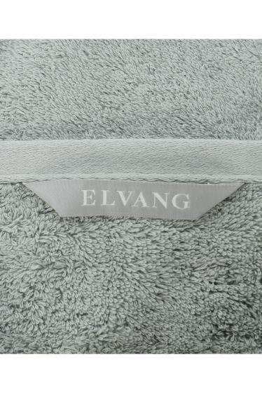 ������ ELVANG �Х������� �ߥ�� 70*140 �ܺٲ���3