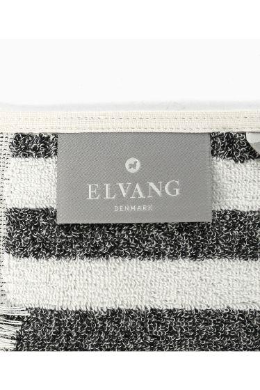 ������ ELVANG Fence�����ȥ����� ����- 40*60 �ܺٲ���2