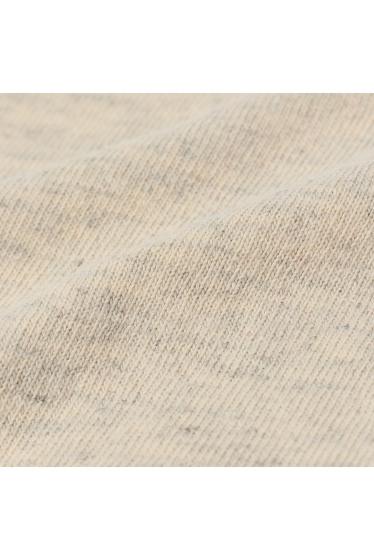 ���㡼�ʥ륹��������� �ե��˥��㡼 MIXTA CUSHION COVER NY APPLE W/POCKET�����С��Τ� �ܺٲ���5