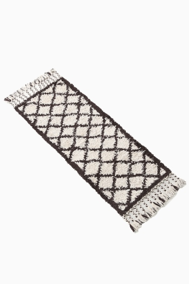 ���㡼�ʥ륹��������� �ե��˥��㡼 REIMS KITCHENMAT �������� K