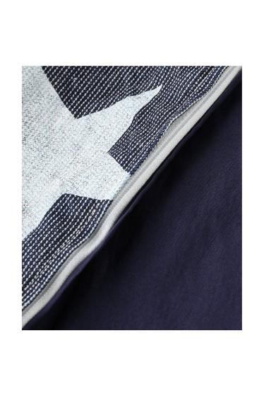 ���㡼�ʥ륹��������� �ե��˥��㡼 STAR DUVET D �ܺٲ���5