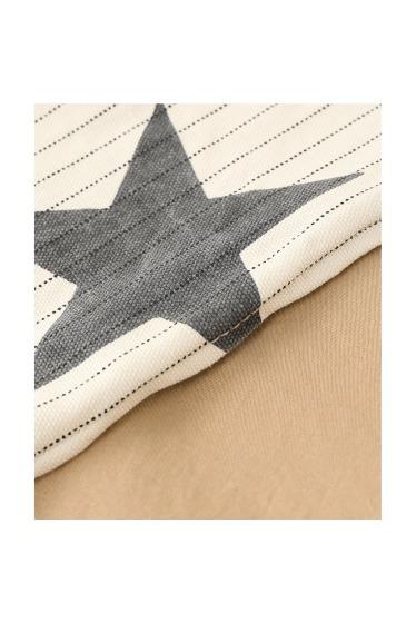 ���㡼�ʥ륹��������� �ե��˥��㡼 STAR DUVET S �ܺٲ���2