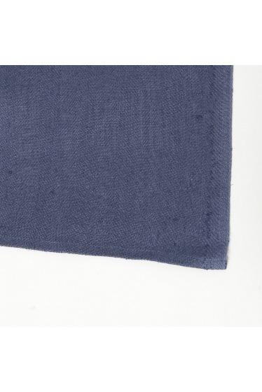 ������ LA TRESORERIE table cloth 135*140 �ܺٲ���1