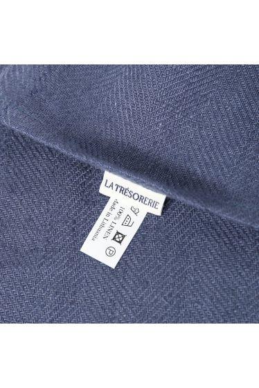 ������ LA TRESORERIE table cloth 135*140 �ܺٲ���2