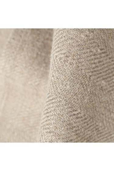 ������ LA TRESORERIE table cloth 135*140 �ܺٲ���4