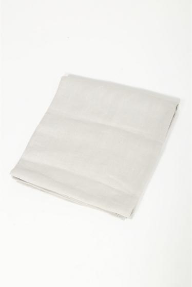 ������ LA TRESORERIE table cloth 135*140 ���졼A