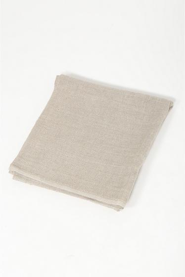 ������ LA TRESORERIE table cloth 135*140 �ʥ�����