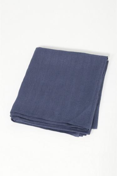 ������ LA TRESORERIE table cloth 135*140 �ͥ��ӡ�